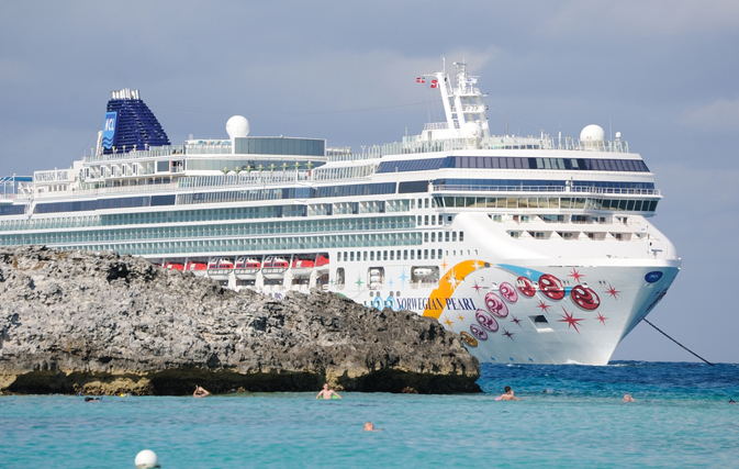 More Americans To Set Sail For Cuba After Ncl Royal Caribbean Get Green Light Travelweek