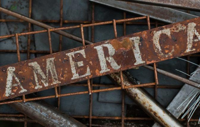 America S Rust Belt Now A Hot Tourism Destination Travelweek