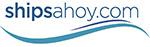 shipsahoy-logo