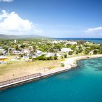 Excellence Group announces new luxury resort in Montego Bay