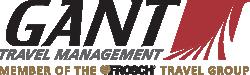 Gant Travel Management