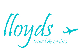 lloyds travel