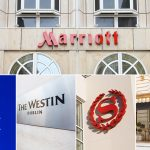 Too much consolidation? Marriott caps the year with 30 brands and 1.2 million rooms