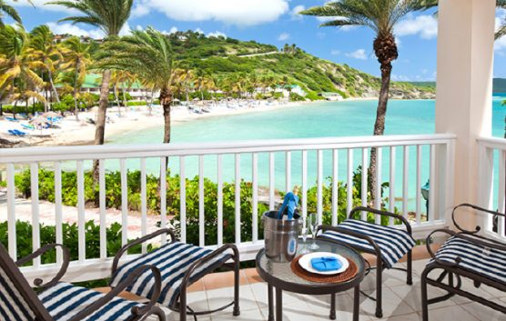 Elite Island Resorts Travel Agent Rates