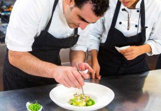Karisma Gourmet Inclusive Experience FAM
