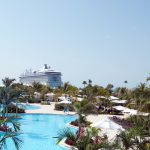 Oceania Cruises' OLife makes for an all-around delectable experience at sea