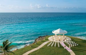 TTAND and Antigua and Barbuda team up to launch new wedding website