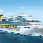 Costa Cruises launches new agent portal exclusively in North America