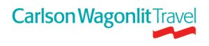 Carlson Wagonlit Travel - Travel Job Vacancy - Travelweek Marketplace