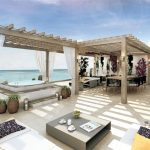 First look at new Le Blanc Spa Resort Los Cabos coming this fall