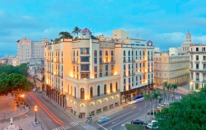hotels list california singles resorts