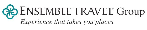 Ensemble Travel Group - Travel Job Vacancy – Travelweek Marketplace