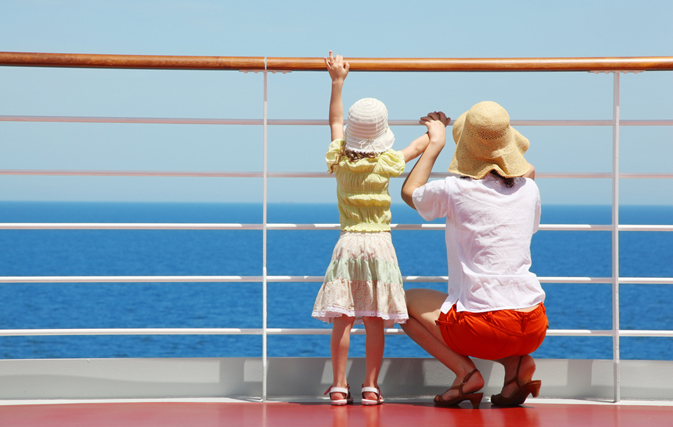 Kids Sail Free With Costa Cruises This Fall And Winter Travelweek - Kids sail free