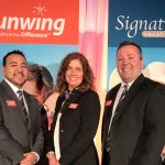 Sunwing, Signature Vacations make a splash with new 2017/18 lineup