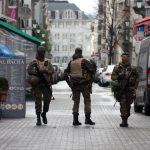 Terrorism insurance coverage has quadrupled in just three years