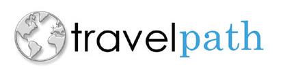 Travelpath – Travel Job Vacancy – Travelweek Marketplace
