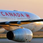 Air Canada adds 3 more new routes as part of North American network expansion