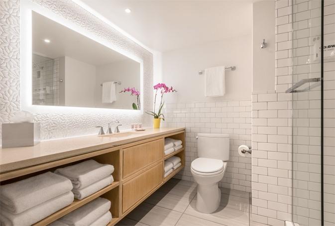 Flamingo Las Vegas to get US$90 million refresh of guestrooms