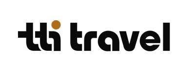 TTI Travel - Travel Jobs Canada – Travelweek Marketplace