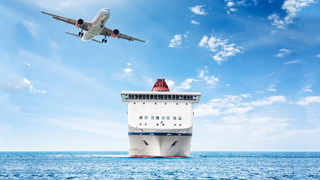 Book Norwegian Getaway Packages From Montreal With Sunwing
