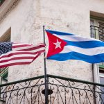 Forget the U.S. (tourism) invasion for now: Trump ready to roll back Cuba policies