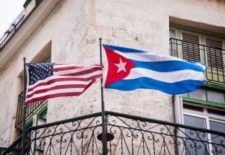 Go with the Cuba Specialist, go with Hola Sun's FAM