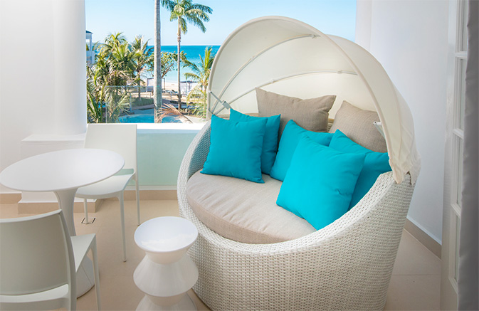 Azul Beach Resort Sensatori Jamaica opens with 98 suites and plenty of luxe touches