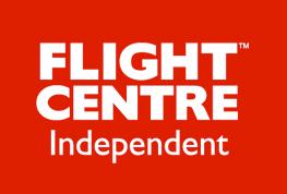 Flight Centre Independent