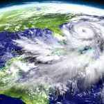 Batten down the hatches: Experts say 2017 hurricane season could be the worst in 7 years