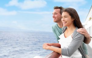 ACV drops CareFree plan price for cruise bookings as well