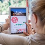 Hotel industry's suspicions confirmed: small group of owners get majority of Airbnb revenues