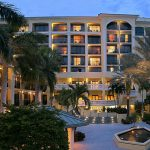 Florida's Sirata Beach Resort has a plan – and it's all-inclusive