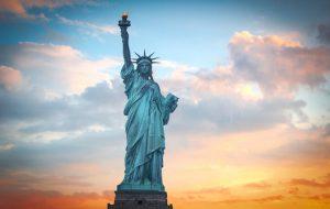 Virtuoso Travel Week: U.S. is still #1; Calgary agent wins VAST award