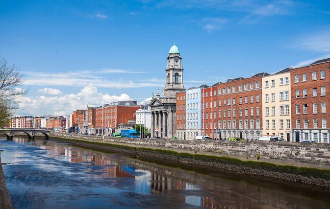 Dublin Travel Agent Jobs