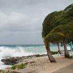 D.R. braces for Hurricane Maria; cruise lines issue latest updates