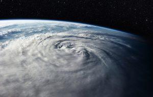 Hurricane Maria Travel Update