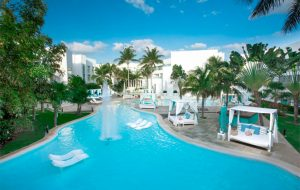 Oasis has US$49 nightly rate, VIP treatment for agents