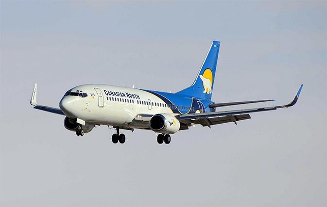 Air Canada Direct Flights To West Palm Beach Florida