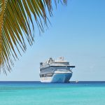 Almost 85% of Caribbean cruise ports are fully operational, says FCCA