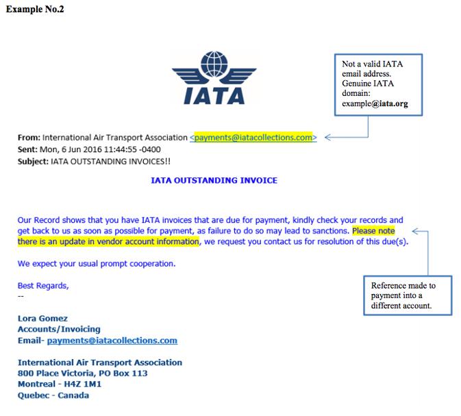 Iata Website Travel Agents