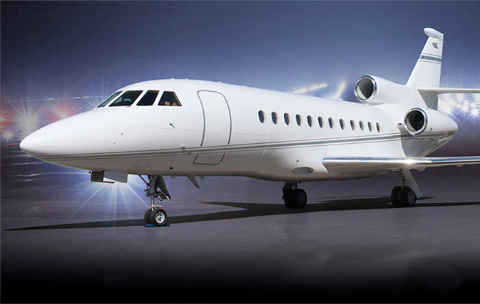 sunwing launches new private jet service sunwingjets travelweek