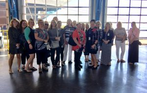 TPI hosts 300+ at record number of ship tours