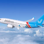 Canada Jetlines shakes things up with war of words with WestJet, Air Canada