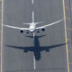 LOT gets ready for new B787-9 service on Toronto route