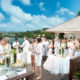 Red Lane Spa credits with new Sandals groups promo
