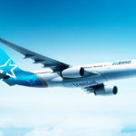 Air Transat adding more Mexico capacity to make up for Puerto Rico cancellation