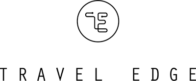 Travel Edge – Travel Jobs in Canada