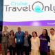"""TravelOnly's agents are """"partners on the journey"""", says Luciani"""