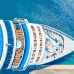 CLIA's newly-released 2018 State of the Cruise Industry report has the top 9 trends in cruise vacations