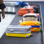 Delta Air Lines' $75 baggage fee has analysts expecting Air Canada, WestJet to follow suit